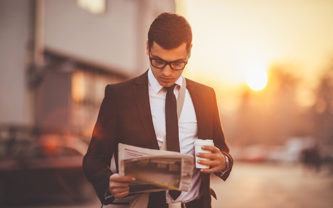 10 dấu hiệu cho thấy bạn sẽ thành công về mặt tài chính