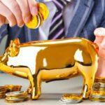 Quan niệm sai lầm về tài chính cá nhân