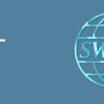 Thanh toán SWift là gì
