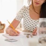 tư vấn tài chính cho thanh niên