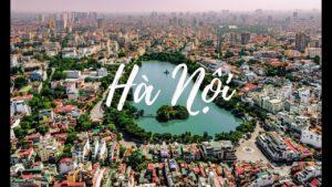 5 lý do để vay tiền tại Hà Nội