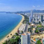 Làm thế nào để vay tiền trực tuyến ở Nha Trang