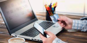 Nhanh lên để chọn khoản vay LoanExpert tốt nhất, điều kiện tốt nhất