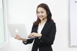Tại sao một khoản vay tại Hồ Chí Minh từ LoanExpert