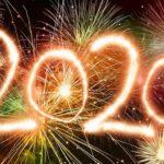 cho vay trực tuyến mới 2020