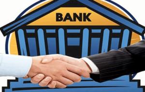 Bảo lãnh ngân hàng là gì? Lợi ích khi được bảo lãnh ngân hàng