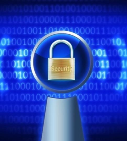 Làm thế nào để bảo mật tài khoản ngân hàng online