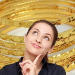 Những điều cần lưu ý khi đeo vòng ximen