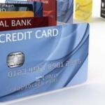 Những tính năng nổi bật của Credit Card