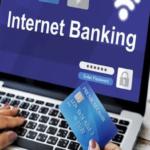Tính năng nổi bật của internet banking