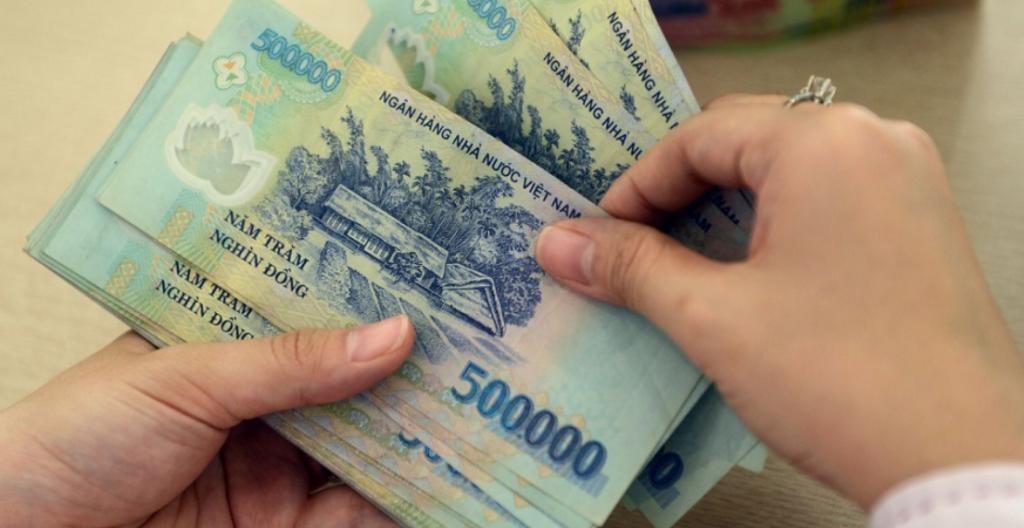 7 lời khuyên về tiền bạc mà tất cả những người trẻ nên biết