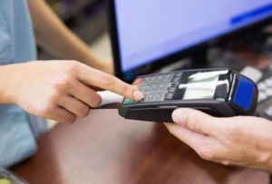 Máy POS là gì và mang lại tiện ích nào cho việc thanh toán?