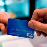 Ngân hàng nào là tốt nhất cho các khoản vay cá nhân?