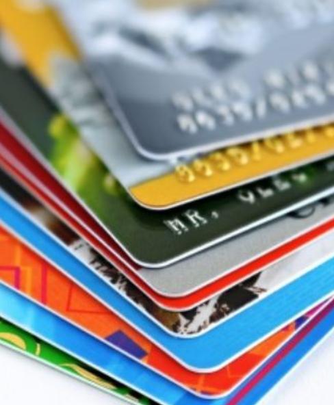 Tôi cần gì để đủ điều kiện cho khoản vay ngân hàng cá nhân?