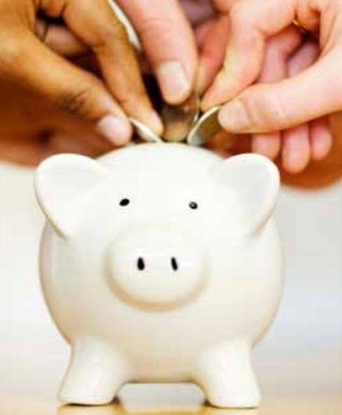 Hiểu biết về tài chính cho thanh thiếu niên