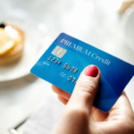 Ưu điểm và nhược điểm của dư nợ thẻ tín dụng là gì?
