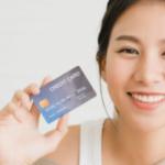 Tìm hiểu thêm về các khoản vay cá nhân