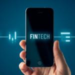 FinTech là gì?