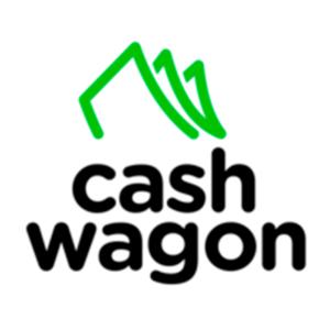 Cashwagon - Cho vay tiền