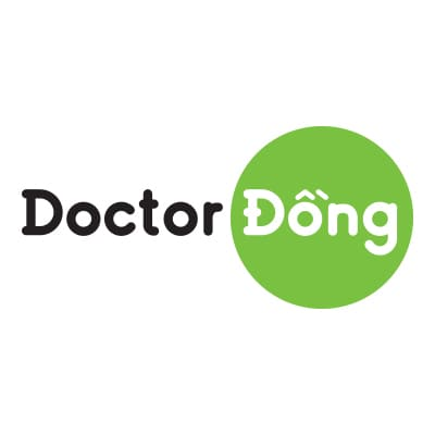 Doctor Dong