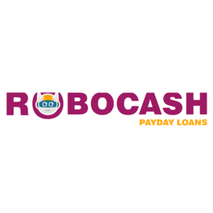 Robocash nhận tiền trực tuyến