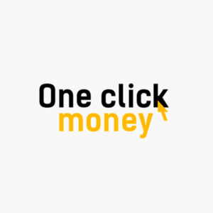 OneClickMoney phát hành các khoản vay