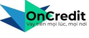 OnCredit là gì