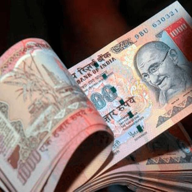 Làm thế nào để vay tiền tại Tây Ninh