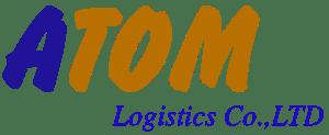 Atom - đánh giá của khách hàng, điều kiện, tủ