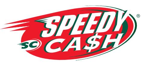 SpeedyCash