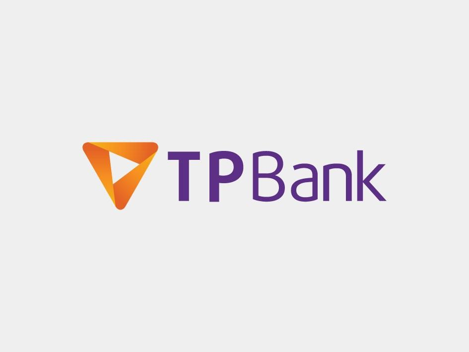 TPBank