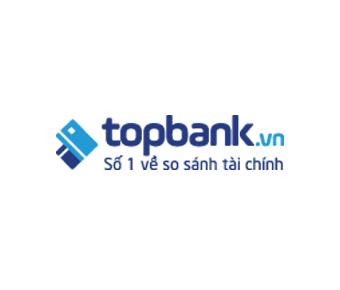 Topbank