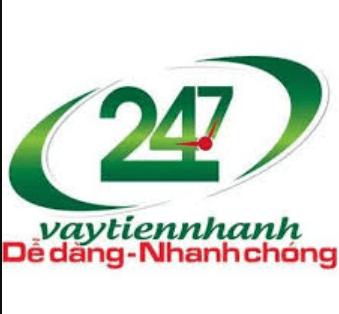 Vaynhanh24h