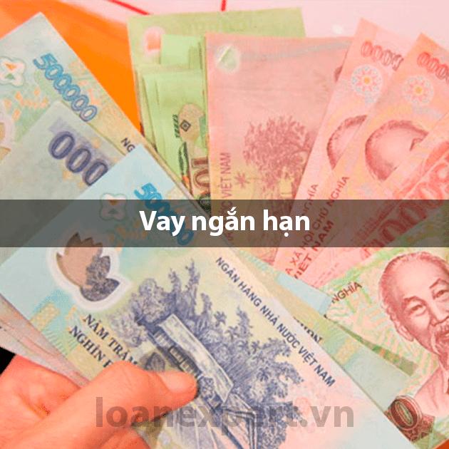 Sử dụng tiền của bạn theo cách bạn muốn!